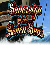 Автоматы Sovereign of the Seven Seas